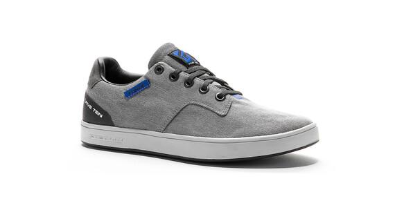 Five Ten Sleuth schoenen Heren grijs